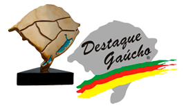 tecnoprinter-destaque-gaucho