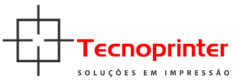 Tecnoprinter